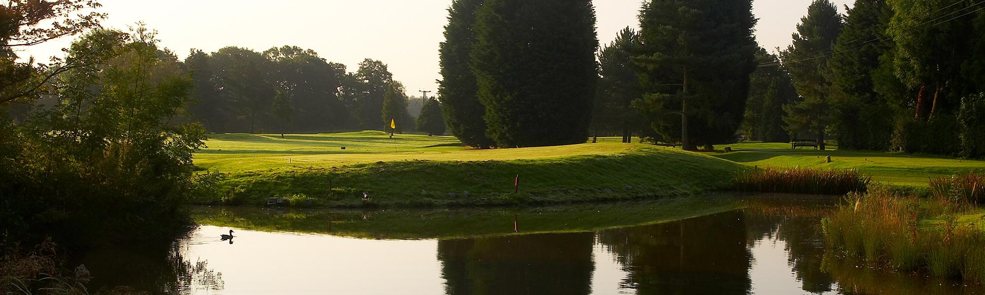 NectarSliderGanstead_2000x800_Golf14