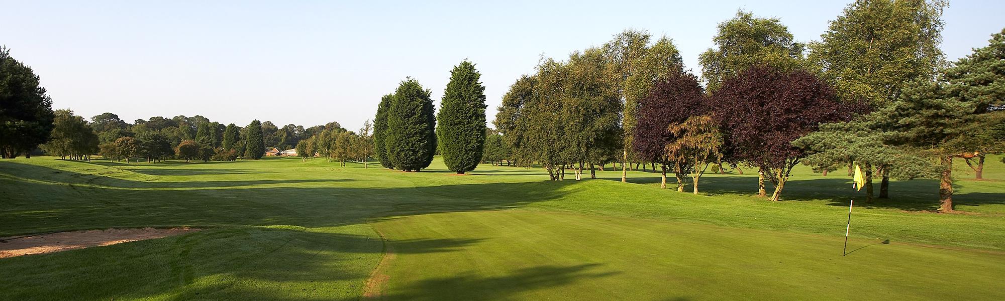 NectarSliderGanstead_2000x800_Golf5