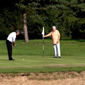 PortfolioThumb_600x403_Golf11