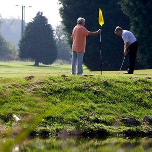 PortfolioThumb_600x403_Golf14