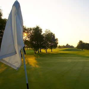 PortfolioThumb_600x403_Golf2